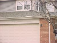 Home for sale: 1422 West Orchard Pl., Arlington Heights, IL 60005