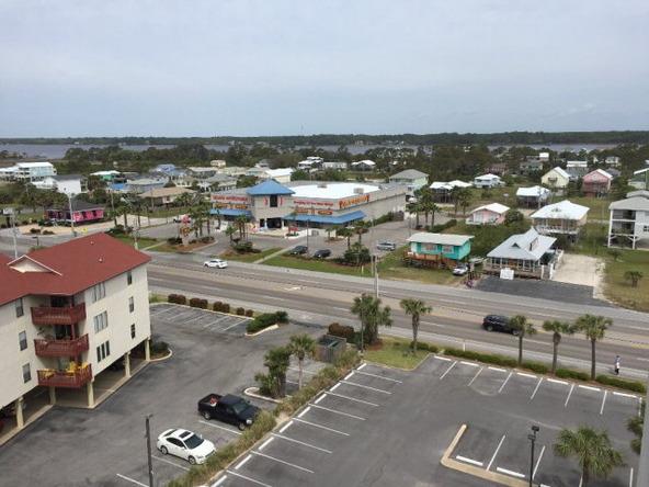 407 Beach Blvd., Gulf Shores, AL 36542 Photo 18