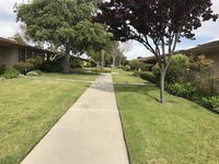 Home for sale: 258 E. Elfin Green, Port Hueneme, CA 93041
