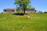 Home for sale: 8200 S.W. Indian Hills Rd., Auburn, KS 66402