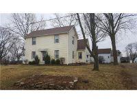 Home for sale: 312 E. Corrine St., Gallatin, MO 64640