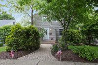 Home for sale: 1407 Colorado Avenue, Joliet, IL 60435
