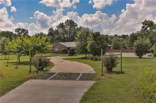 11619 Stage Coach Rd., Gravette, AR 72736 Photo 4