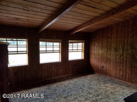 Home for sale: 1513 Petite Prairie Bayou, Washington, LA 70589