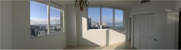 244 Biscayne Blvd. # 4108, Miami, FL 33132 Photo 9