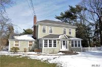 Home for sale: 57 Atlantic Ave., Blue Point, NY 11715