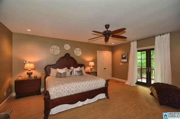 2 Eagle View, Birmingham, AL 35242 Photo 25
