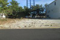 Home for sale: 5105 West Avenue, Long Beach, NJ 08008