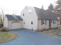 Home for sale: 37 Maple Rd., Portland, CT 06480