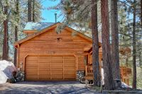 Home for sale: 12075 Bavarian Way, Truckee, CA 96161