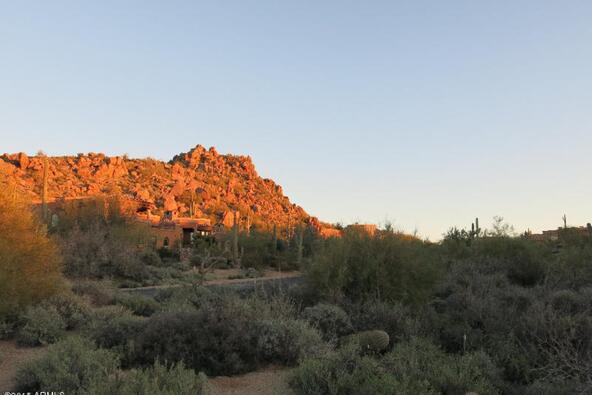 28004 N. 103rd Pl. #161, Scottsdale, AZ 85262 Photo 5