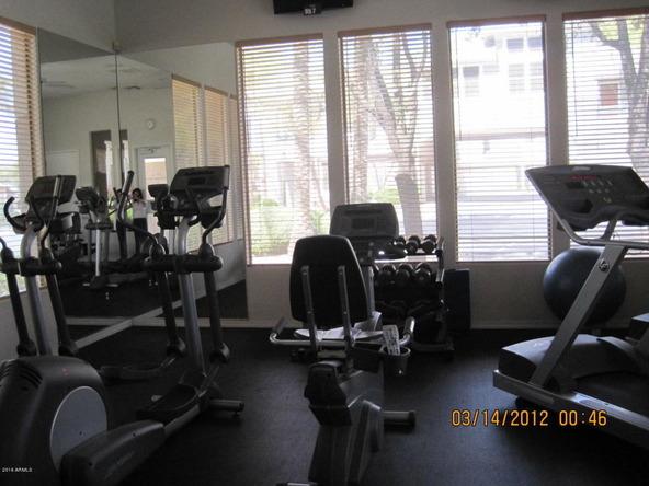 15221 N. Clubgate Dr., Scottsdale, AZ 85254 Photo 18
