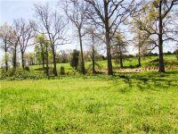 Home for sale: 1184-1238 Kearns Hackett Rd., Pleasant Garden, NC 27313