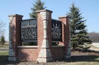 Home for sale: 932 Mt Vernon Dr., Hartford, WI 53027