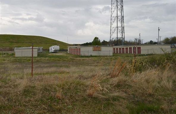 1708 Tall Birch, Jonesboro, AR 72404 Photo 1