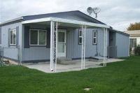 Home for sale: 1312 Eldoran Dr., Nampa, ID 83651