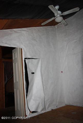 16930 Dilligara Ln., Clam Gulch, AK 99568 Photo 8