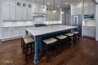 Home for sale: 2373 Sagamore Hills Dr., Decatur, GA 30033