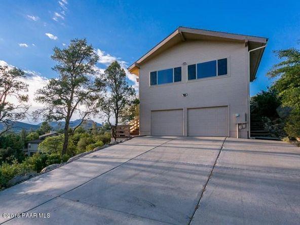 1487 W. Forest View West, Prescott, AZ 86305 Photo 30