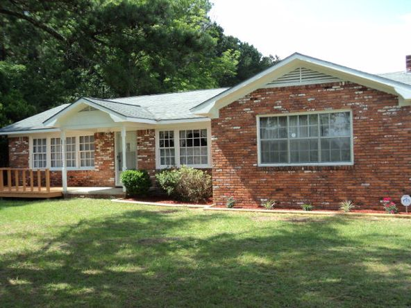 2925 Easley Dr. (Cr 56), Andalusia, AL 36420 Photo 18