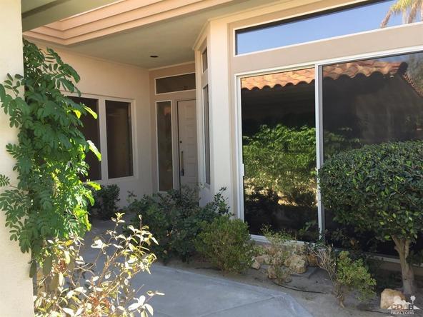 181 Desert Holly Dr., Palm Desert, CA 92211 Photo 11