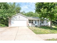 Home for sale: 921 Valentine, Festus, MO 63028