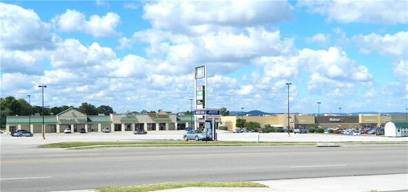 928 Trimble Ave., Berryville, AR 72616 Photo 8