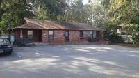 Home for sale: 1286 N.E. Cedar Ctr., Tallahassee, FL 32301