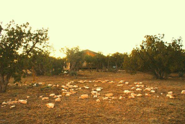 9877 Bluebell Ln., White Mountain Lake, AZ 85912 Photo 3