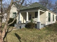 Home for sale: 2300 North Rogers Avenue, Springfield, MO 65803