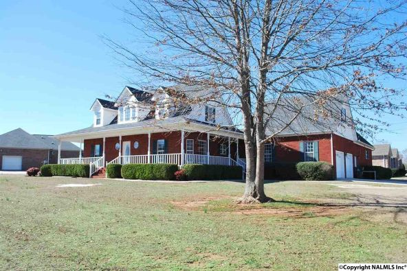 17600 Martin Dr., Athens, AL 35611 Photo 2
