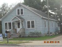 Home for sale: 221 N. Pine St., Adams, WI 53910