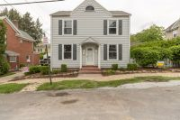 Home for sale: 218 S. Second St., Philipsburg, PA 16866