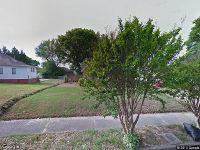 Home for sale: Shawnee, Memphis, TN 38106