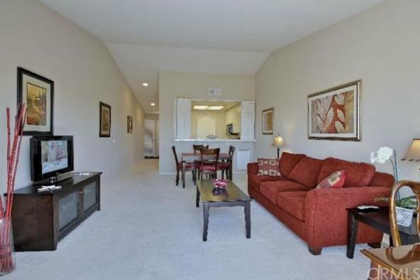 120 Villa Point Dr., Newport Beach, CA 92660 Photo 9
