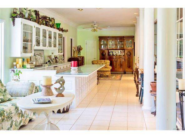 3900 Snowdoun Chambers Rd., Montgomery, AL 36116 Photo 19