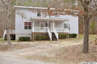 Home for sale: 105 County Rd. 728, Cedar Bluff, AL 35959
