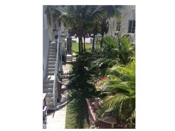 1985 Bay Dr. # 24, Miami Beach, FL 33141 Photo 10