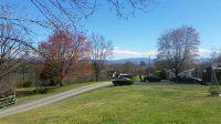 Home for sale: Newport, TN 37821