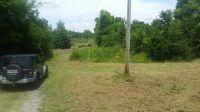 Home for sale: 2340 Newsom Ln., Nolensville, TN 37135