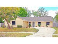 Home for sale: 15704 Woodshed Pl., Tampa, FL 33624