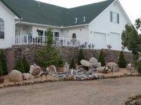 Home for sale: 13601 N. Walking Y Ln., Prescott, AZ 86305