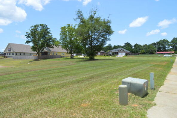 204 Rabbit Run, Enterprise, AL 36330 Photo 24