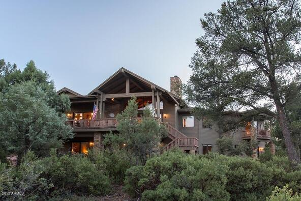 2410 E. Golden Aster Cir., Payson, AZ 85541 Photo 101