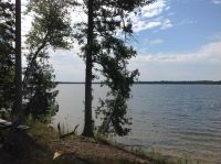 Home for sale: 001 Duck Point Rd., Gould City, MI 49838