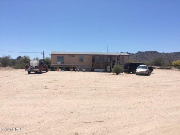 966 S. Warren Rd., Maricopa, AZ 85139 Photo 1