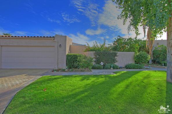 45878 Algonquin Cir., Indian Wells, CA 92210 Photo 3