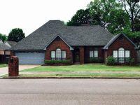 Home for sale: 6141 Dalron, Bartlett, TN 38135