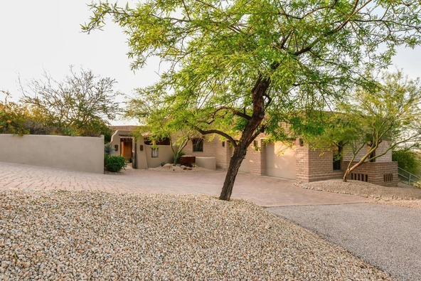 14625 N. Vista del Oro St., Fort Mcdowell, AZ 85264 Photo 53