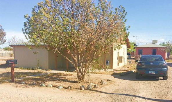 711 12th St., Casa Grande, AZ 85122 Photo 2